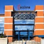 Acciona y Enel, presentes en la licitación de renovables de Argentina
