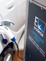 Desarrollar la movilidad eléctrica en municipios, uno de los Proyectos Clima que llevará a cabo Endesa