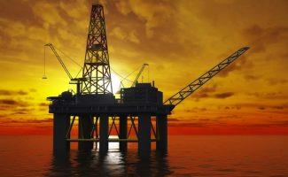 Bilur, la moneda digital que vale una Tonelada de Petróleo Equivalente