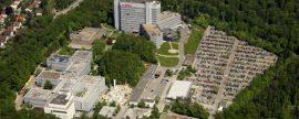 Las ventas y los beneficios del Grupo Bosch han aumentado en el ejercicio 2013, según cifras provisionales