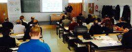 Quince municipios españoles desarrollarán Planes de movilidad urbana con el proyecto europeo BUMP
