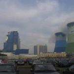 España ahorraría 754 millones de euros anuales si dejase de subvencionar el carbón