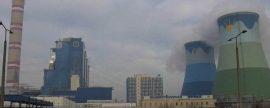 La francesa Alstom instalará equipos de generación para carbón en Polonia por 1.250 millones de euros