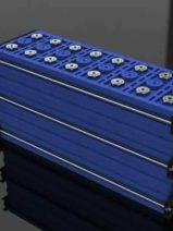 La única batería modular de almacenamiento a gran escala del mundo costará 6,5 millones de euros