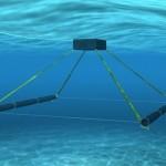 Enel Green Power continúa con las pruebas de su proyecto undimotriz, que producirá energía con olas marinas