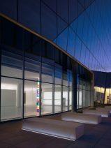 GE quiere cerrar la planta de Ortuella, en Bilbao