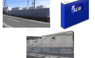 Toshiba desarrolla sus baterías ion-litio para integración renovable