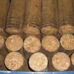 El Gobierno de Extremadura realiza un estudio sobre la idoneidad de fomentar el uso de calderas de biomasa