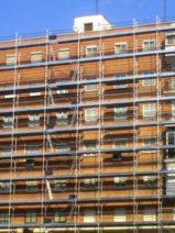 Con 17 millones de euros, se abre el plazo para solicitar ayudas a la rehabilitación de edificios en Cataluña