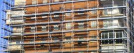 """El proyecto """"Everest"""" pretende fomentar la rehabilitación de viviendas con un proyecto piloto en Madrid de 2 años"""