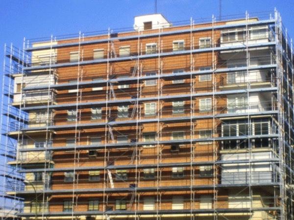 Urbaser filial de la constructora acs obtiene la for Oficinas centrales mercadona madrid