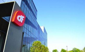 Cuatro compañías españolas pujan por proyectos energéticos en Kuwait