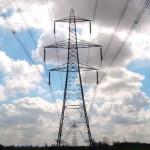 Importar combustibles fósiles en 2013 ha costado 19.500 millones de euros más que las primas a las renovables en 15 años