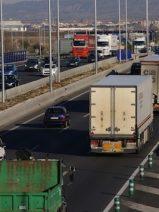 Afrontar el impacto climático del transporte podría disminuir el gasto en petróleo en 330.000 M$ al año entre 2020 y 2030