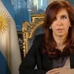 Argentina podría eliminar los impuestos a la producción de biodiésel de manera temporal