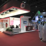 Oriente Medio, área geográfica estratégica para DF que abre oficinas en Arabia Saudi, Dubai y Abu Dhabi