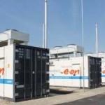 Las tecnologías para el almacenamiento de energía desempeñarán un papel clave en los próximos años, según la AIE