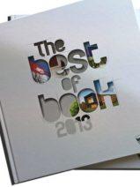 """¿Quieres saber lo que es la Eficiencia Energética en edificios? Lo mejor de ella está en """"The Best of Book 2013"""""""
