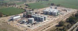 Nuevas investigaciones podrían conseguir etanol más barato y ecológico producido con energía renovable