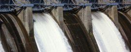 Enel Green Power invertirá 209 millones de euros en la construcción de una nueva central hidroeléctrica en Brasil