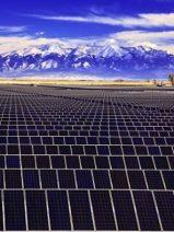 Solo Marruecos y Honduras alcanzan la paridad de red en gran fotovoltaica