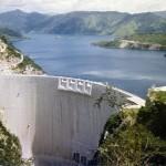 El proyecto hidroeléctrico de Tumarín, en Nicaragua, generará la mitad de la energía que consume el país con 253 MW