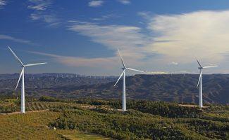 Tras la subasta la eólica prevé unas inversiones superiores a 3.000 millones de euros