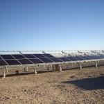Chile promueve el desarrollo de la fotovoltaica en la región de Atacama donde existe una alta demanda de electricidad