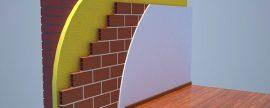 ¿Quieres saber cuál debe ser el espesor mínimo de aislamiento en tu edificio? Ahora lo puedes calcular online