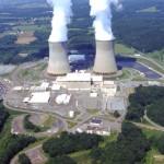 Si se cerraran las centrales nucleares en EEUU, ¿tendría que aumentar el consumo de combustibles fósiles?