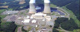 La AIE resalta los ambiciosos planes franceses de reducción de energía nuclear