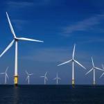 Las innovaciones en eólica marina pueden reducir su coste hasta en un tercio en 2030