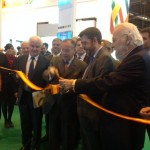 Nuevos tiempos para el sector renovable y nuevos visitantes en GENERA, la Feria Internacional de Energía y Medio Ambiente