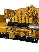 Motogeneradores a gas, una tecnología para la industria y las zonas rurales cada vez más demandada en Latinoamérica