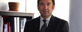 La Junta Directiva de la patronal eólica reelige a José López-Tafall como presidente