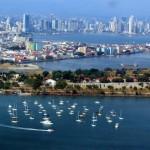 IRENA impulsa el Corredor Centroamericano de Energía Limpia