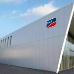 La alemana SMA y la danesa Danfoss unen sus fuerzas y forman una de las mayores alianzas del sector fotovoltaico