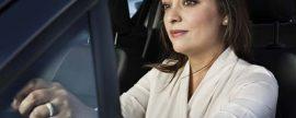 Compartir vehículo, se valora como alternativa de movilidad, según Nielsen