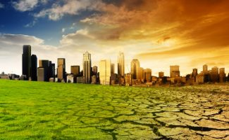 Día de la Tierra: El 85% de las empresas españolas realizan actividades sostenibles para el medio ambiente