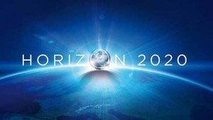 Talleres Horizon2020