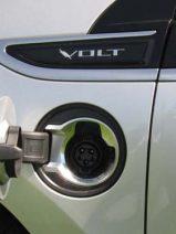 Sube el importe de las ayudas a la compra de vehículos eléctricos