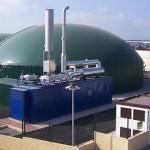 BIOGAS3, un proyecto europeo para que el biogás en instalaciones agroalimentarias les reduzca su factura de la luz