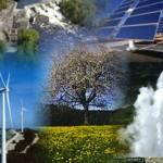 La industria de la cogeneración, el sector eólico y la termosolar advierten de su ruina con los nuevos parámetros retributivos
