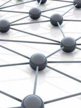 El papel de la gestión energética en los smart datacenter