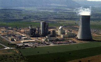 Industria definitivamente no respaldará el plan de viabilidad de la central Elcogas de Puertollano