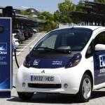El proyecto Zem2All, con 180 vehículos eléctricos ya en circulación, estrena una microrred inteligente en Málaga