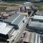 La compañía catalana Nupik contrata la energía verde de Axpo para reforzar su política de sostenibilidad