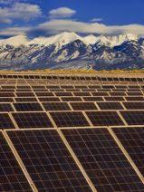 La petrolera Total tiene fe en las renovables y compra el experto en almacenamiento de energía Saft
