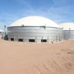 Latinoamérica tiene un gran potencial de crecimiento en biogás, según el fabricante alemán Weltec Biopower