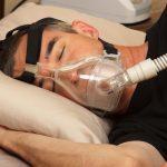 La apnea del sueño ya tiene tratamiento, las baterías primarias de litio de Saft